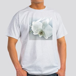 White Orchid Light T-Shirt