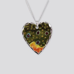 brook_skin_sq_new Necklace Heart Charm