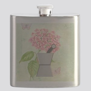 pest and mort hydrangea 2 Flask