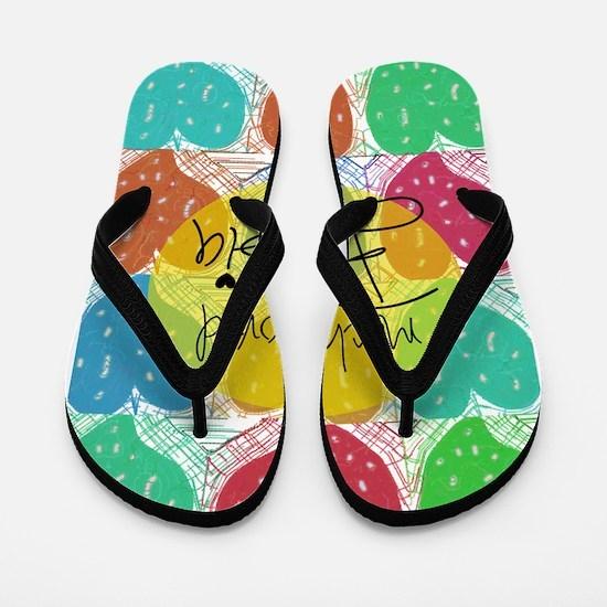 busia 35 Flip Flops