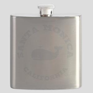 souv-whale-sm-ca-DKT Flask
