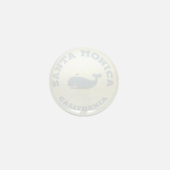 souv-whale-sm-ca-DKT Mini Button
