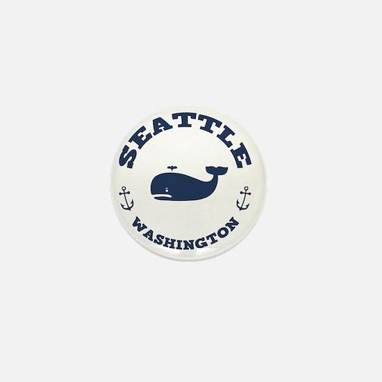 souv-whale-seattle-LTT Mini Button