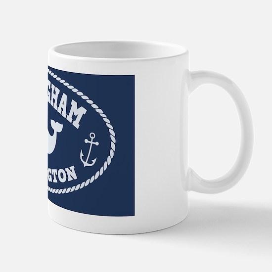 souv-whale-bham-OV Mug