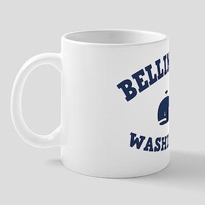 souv-whale-bham-CAP Mug