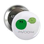 Streptococcus Button