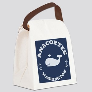souv-whale-anacor-BUT Canvas Lunch Bag