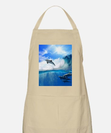 60x84_Curtain15 Apron