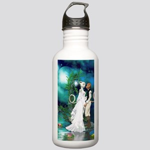 wd_84_curtains_835_H_F Stainless Water Bottle 1.0L