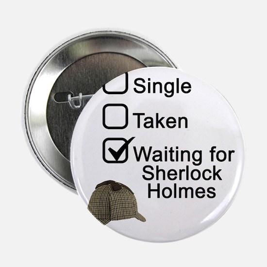"Waiting for Sherlock 2.25"" Button"