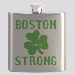 Boston Strong - Green Flask