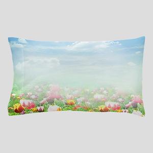 blanket76 Pillow Case