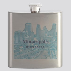 Minneapolis_10X10_v1_Downtown_Blue Flask