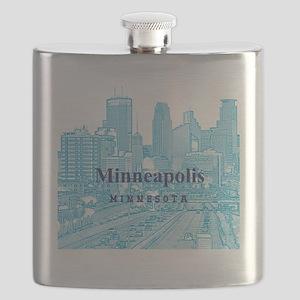 Minneapolis_10X10_v1_Downtown_Blue Flask
