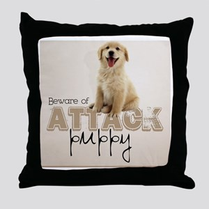 gr_coaster_all_665_H_F Throw Pillow