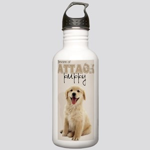 gr_galaxy_s3_case_829_ Stainless Water Bottle 1.0L