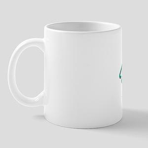 Paradise Lounge Mug