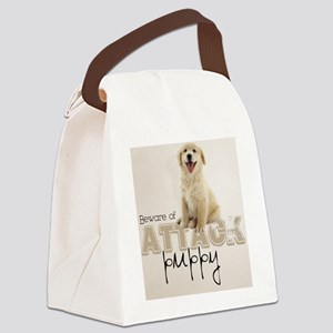 gr_stadium_hell_v_front Canvas Lunch Bag