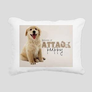 gr_gel_mousepad_647_H_F Rectangular Canvas Pillow