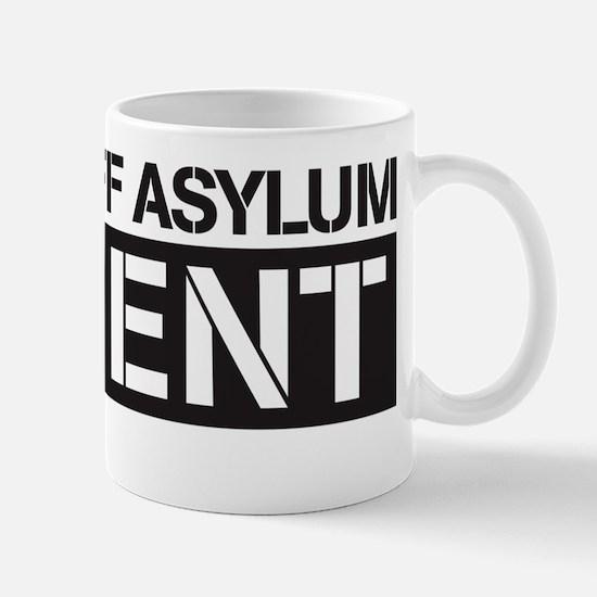 ferncliff Mug