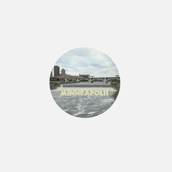 Minneapolis_9.5x8_Mousepad_Saint Antho Mini Button