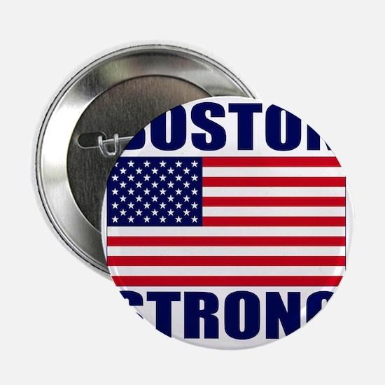 """boston strong A 2.25"""" Button"""