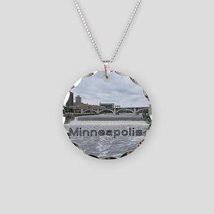 Minneapolis_10X8_puzzle_Sain Necklace Circle Charm