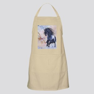 bu_shower_curtain Apron