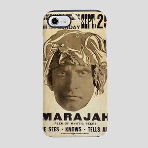 Marajah peer of mystic seers - Essanel press - 192
