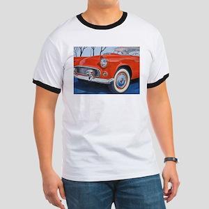 1955 Thunderbird Ringer T