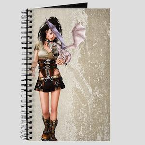 dl_galaxy_note_case_830_V_F Journal