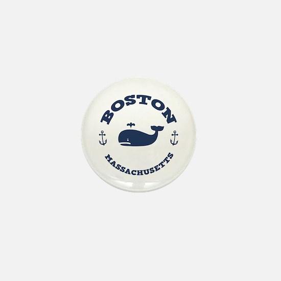 souv-whale-boston-LTT Mini Button