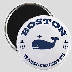 souv-whale-boston-LTT Magnet