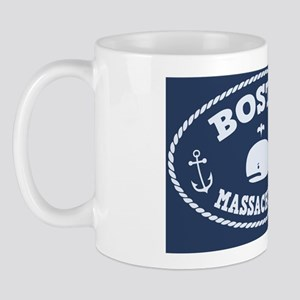 souv-whale-boston-OV Mug