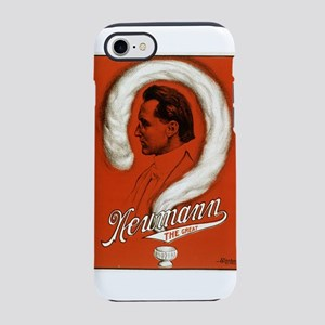 Newmann the Great - Standard - 1929 iPhone 7 Tough