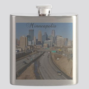 Minneapolis_7.355X9.45_iPadCase_Downtown Flask