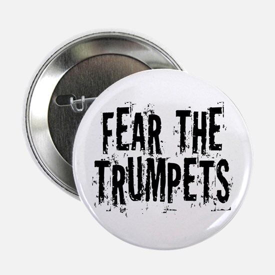 Fear The Trumpets Button