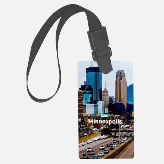 Minneapolis_3.1X5.7_GalaxyNote2C Luggage Tag