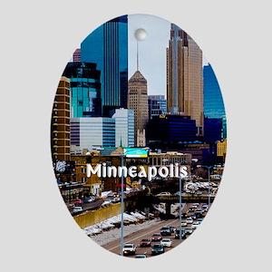 Minneapolis_3.1X5.7_GalaxyNote2Case_ Oval Ornament