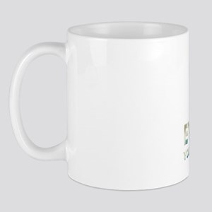 fishevtext2 Mug