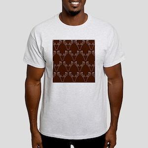 Stag Light T-Shirt