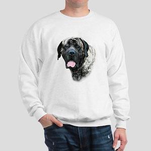 Brindle 21 Sweatshirt