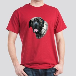 Brindle 21 Dark T-Shirt