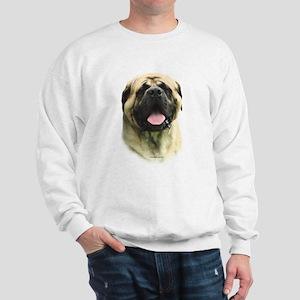 Fawn 20 Sweatshirt
