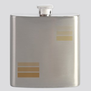 Hug Flask