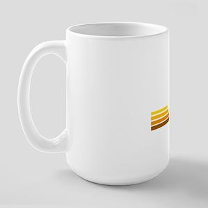 70s Large Mug