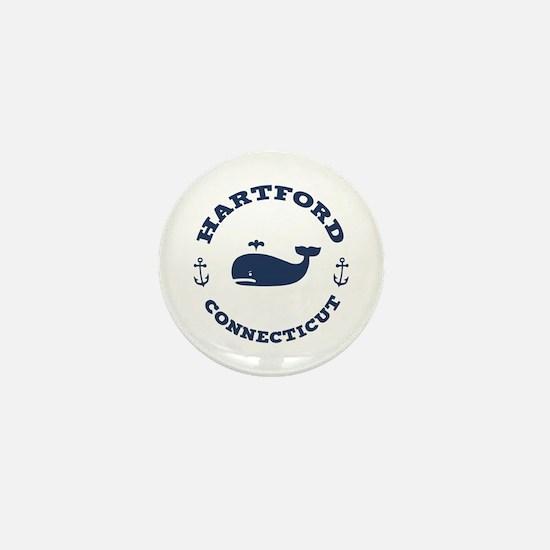 souv-whale-hartford-LTT Mini Button