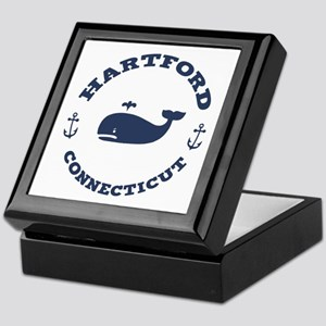 souv-whale-hartford-LTT Keepsake Box