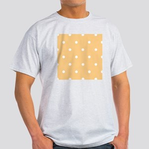 Dots Light T-Shirt