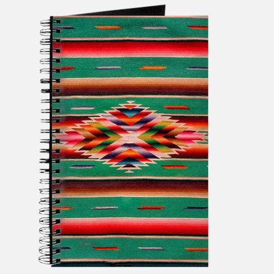 Southwest Weaving Journal